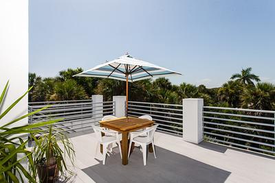 111 River Oaks Road - Melbourne Beach-223