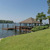 111 Westridge Court, Chapin, SC 29036 - For Sale