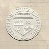 CSU official crest