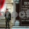 dnews_1110_Syc_Veterans_01