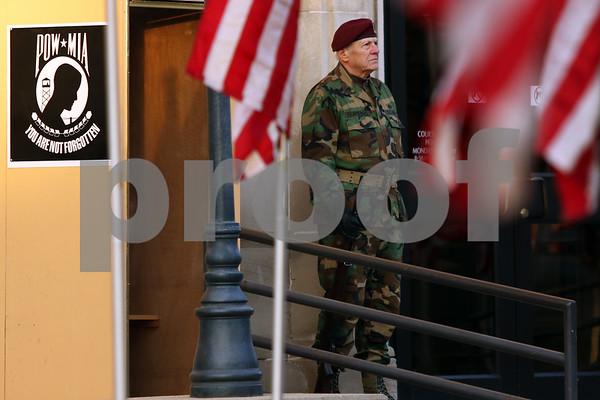 dnews_1110_Syc_Veterans_03