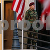dnews_1110_Syc_Veterans_03