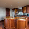 Living-Dining-Kitchen-40