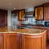 Living-Dining-Kitchen-2