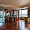 Living-Dining-Kitchen-32