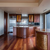 Living-Dining-Kitchen-34