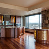 Living-Dining-Kitchen-33