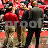 dc.sports.1113.niu basketball