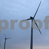 dnews_0111_Wind_Turbines_07