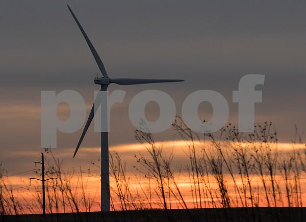 dnews_0111_Wind_Turbines_09
