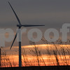 dnews_0111_Wind_Turbines_09