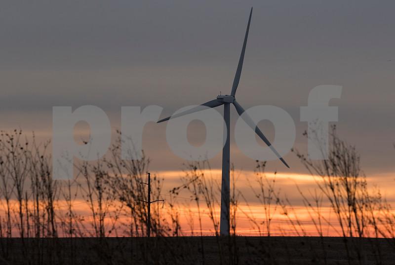 dnews_0111_Wind_Turbines_05