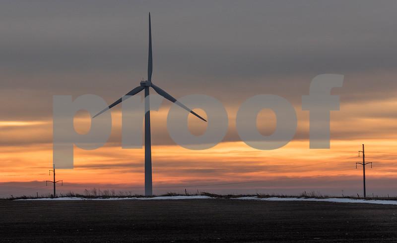 dnews_0111_Wind_Turbines_06