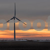dnews_0111_Wind_Turbines_06
