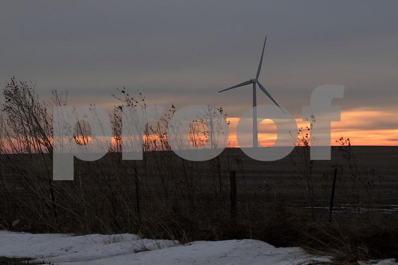 dnews_0111_Wind_Turbines_08