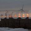 dnews_0111_Wind_Turbines_08