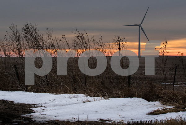 dnews_0111_Wind_Turbines_03