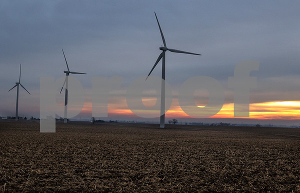 dnews_0111_Wind_Turbines_04