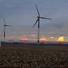 dnews_0111_Wind_Turbines_04