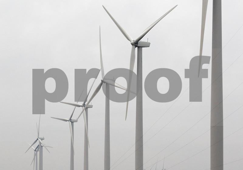 dnews_0111_Wind_Turbines_02