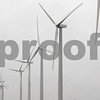 dnews_0111_Wind_Turbines_02