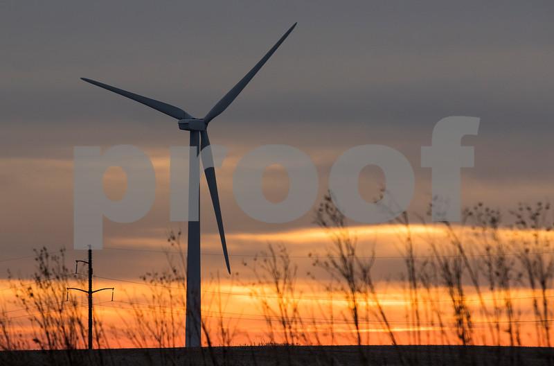 dnews_0111_Wind_Turbines_01