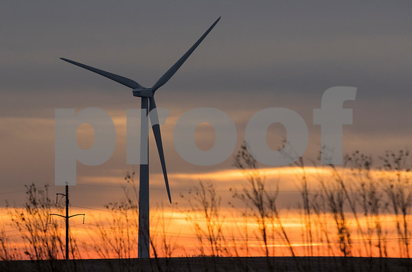 11117 Wind Turbines (MA)
