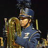 band_cent015