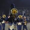band_tv288