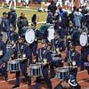 band_up017
