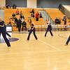dance_ggo13