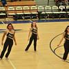 dance_bchs12
