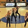 dance_bchs02