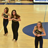 dance_bchs19