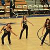 dance_bchs06