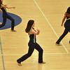 dance_bchs17
