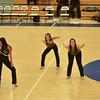 dance_bchs03