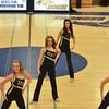 dance_bchs16
