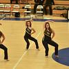 dance_bchs09