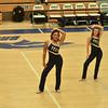 dance_bchs08
