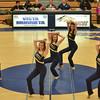 dance_bchs11