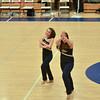 dance_bchs20