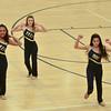 dance_bchs14