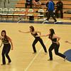 dance_bchs04