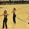 dance_bchs13