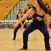 dance_gchs17