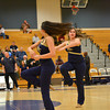 dance_gchs11