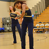 dance_gchs14