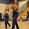 dance_gchs15
