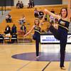 dance_gmm17
